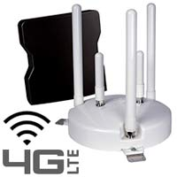 Winegard ConnecT 4G