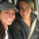 Julie Axelson & Marni Pearlman