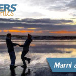 Xscapers Profile Header- Marni and Julie-01